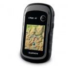 Garmin eTrex 30 GPS+Глонасс