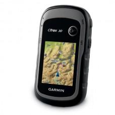 Garmin eTrex 30Х GPS+Глонасс