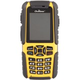 Защищенный телефон-рация-навигатор Outfone BD351G