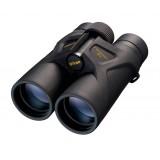 Бинокль Nikon 3S 10x42