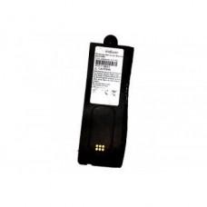 Аккумулятор Иридиум 9575