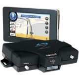 HawkEye 5300 - новый GPS-трекер