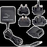 Сетевое зарядное устройство к спутниковому телефону Iridium