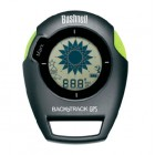 GPS компас Bushnell Backtrack G2 Black