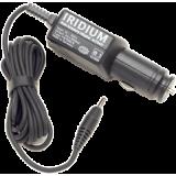 З/у 12В Iridium 9575