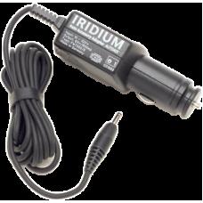 Автомобильное зарядное устройство для телефонов Iridium 9555 и 9575