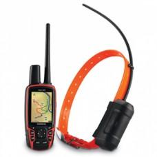 GPS Garmin Astro 320 T5
