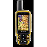 GPSMAP Garmin 64